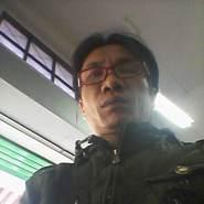 surapungjaidee's profile photo