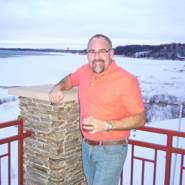 jamesmith19's profile photo