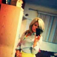 consuelo178's profile photo