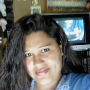Rebecaja's profile photo
