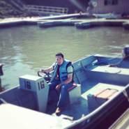 miguel3695's profile photo