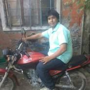 dariochaparro's profile photo