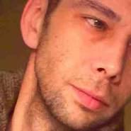 chelinho's profile photo