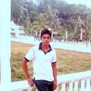 shanthapushpakumara's profile photo