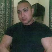 dimitarstanev's profile photo