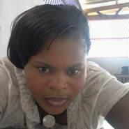 dilique's profile photo