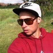 mrparkerben's profile photo