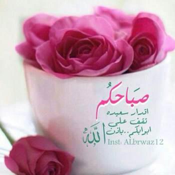 mubarkm750_Zufar_Single_Male