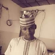 msadiq023's profile photo