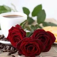 user901439505's profile photo