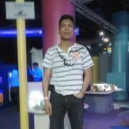 rafael1835's profile photo