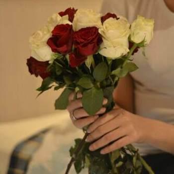 ahosho1135_Ar Riyad_Ελεύθερος_Γυναίκα