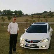CagriSahin49's profile photo