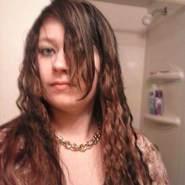 anita351's profile photo
