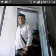 Edyprado's profile photo