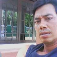 sunardiwijaya1's profile photo