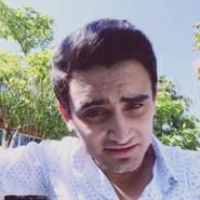 tolgaonder's profile photo