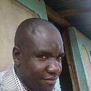 nelsonokode's profile photo