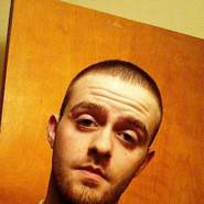 josh1894's profile photo