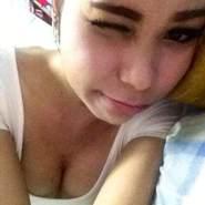 user385257963's profile photo