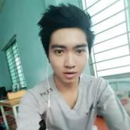 khnjingjai72's profile photo
