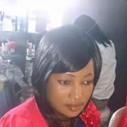 anasawati's profile photo