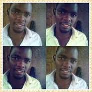 mediebinshaban's profile photo