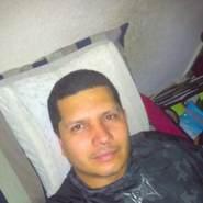 josejoel3040's profile photo