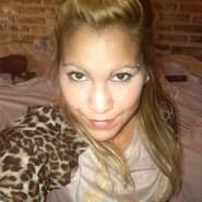solecitofernandez86's profile photo