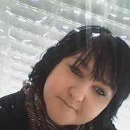 roszahsternchen's profile photo