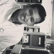 abgmett's profile photo
