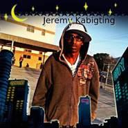 jeremykabigting's profile photo