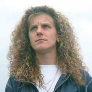 Maggymaus's profile photo