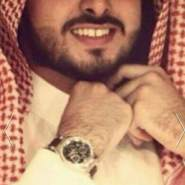 zyaaad_alasiri's profile photo