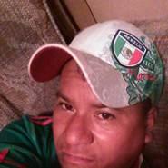 josevazquez24's profile photo