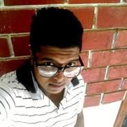 Kaviduk's profile photo