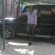 frankycustom's profile photo