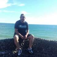 raoufmokdad's profile photo