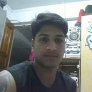 manikanesh1's profile photo