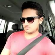 asaduallha's profile photo