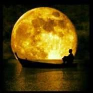 khalid_al_rumaihi's profile photo