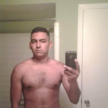 beltran37_Louisiana_Single_Male