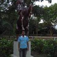 rajpatel84's profile photo