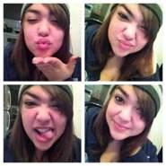 bubblez856's profile photo