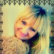 brontollona's profile photo