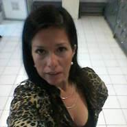 monicaalvarez1's profile photo