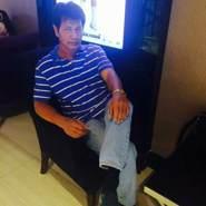 pongapirat's profile photo