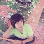 pennaparpakansit's profile photo