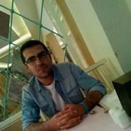 gokhan5535's profile photo