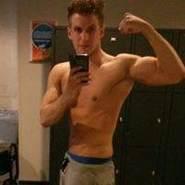 anthonylahaye's profile photo